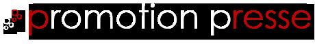 Promotion Presse – Communiqués de presse gratuits pour promouvoir entreprises et sites Internet