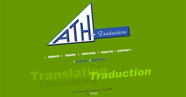ath-traductions