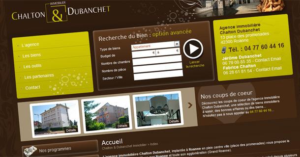chalton-dubanchet