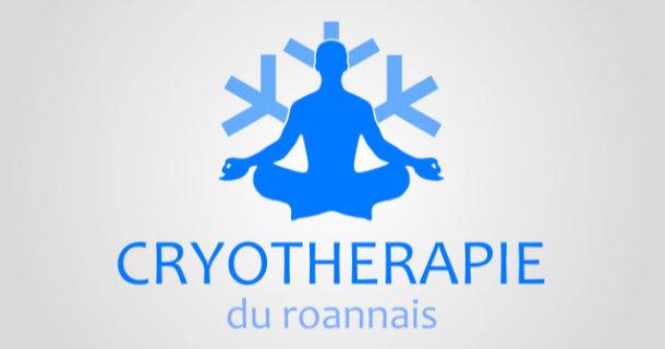 Cryothérapie du roannais