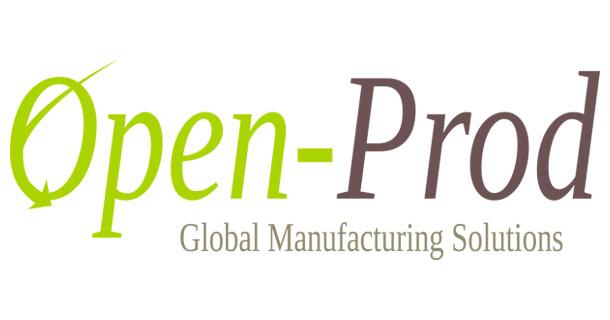 erp-open-prod
