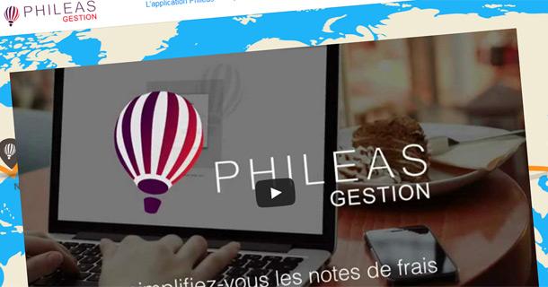 Phileas Gestion