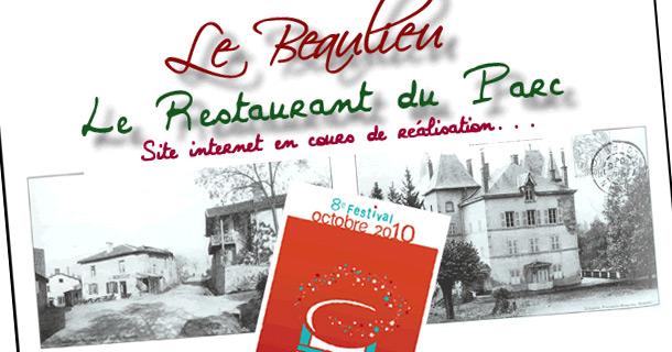 restaurant-beaulieu