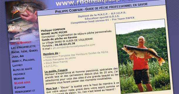 rhone-alpes-peche
