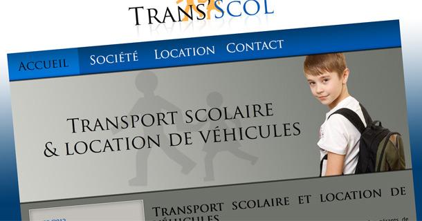 trans-scol